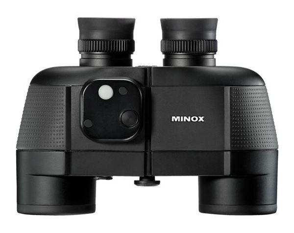 Picture of Minox - Binocoli Nautici