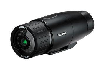 Picture of MINOX - Visore notturno NVD mini