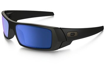 Picture of GASCAN® POLARIZED
