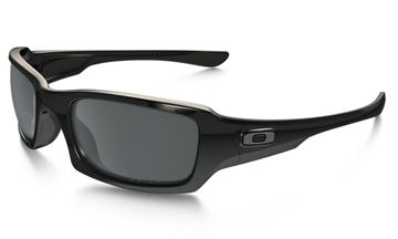 Picture of FIVES SQUARED™ POLARIZED