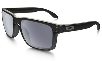 Picture of HOLBROOK™ POLARIZED Polished Black