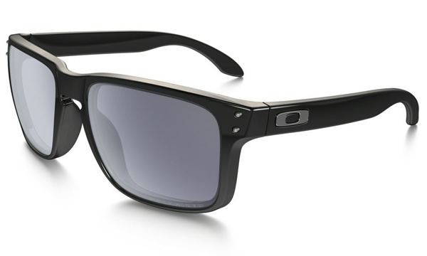Immagine di HOLBROOK™ POLARIZED Polished Black