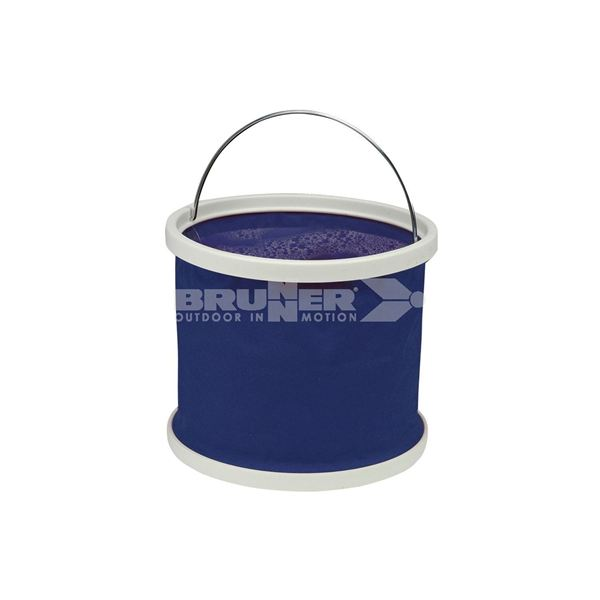 Picture of Folding Bucket Lt.8
