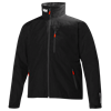 Picture of Helly Hansen - Crew Jacket