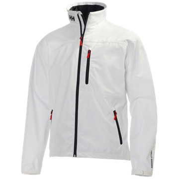 Immagine di Helly Hansen - Crew Jacket