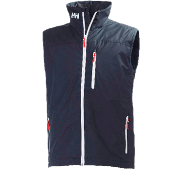 Picture of Helly Hansen - Crew Vest