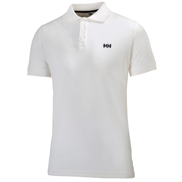 Picture of Helly Hansen - Driftline Polo