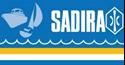 Picture for manufacturer SADIRA