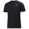 Picture of Helly Hansen - Training T-shirt