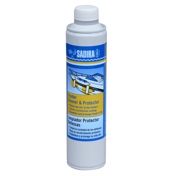 Immagine di SADIRA - Fender cleaner - 500 ml