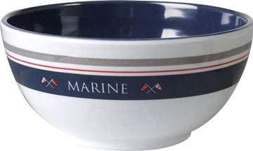 Picture of Brunner - Serie Marine - Insalatiera 23,5 cm