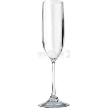 Picture of Brunner - Prosecco Glass 25 cl (2X)