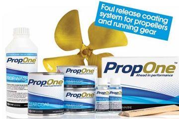 Picture of PropOne - Antivegetativa per eliche