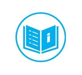 PropOne - Technical Data Sheet & Application Instruction