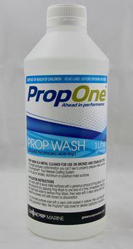 Picture of PropWash - solvente per pulizia assi e eliche