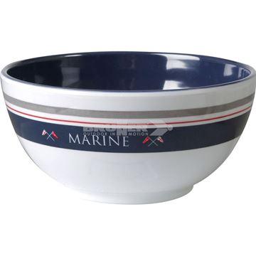 Immagine di Brunner - Serie Marine - Scodella 15 cm