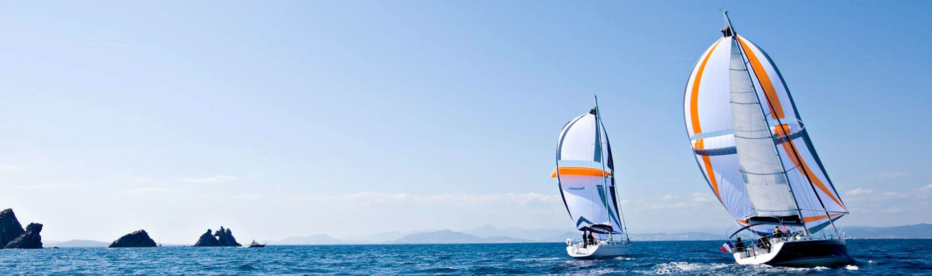 Marine Store Sardegna Olbia accessori nautici