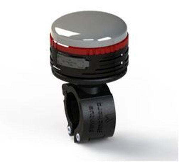 Picture of Snap-On Light