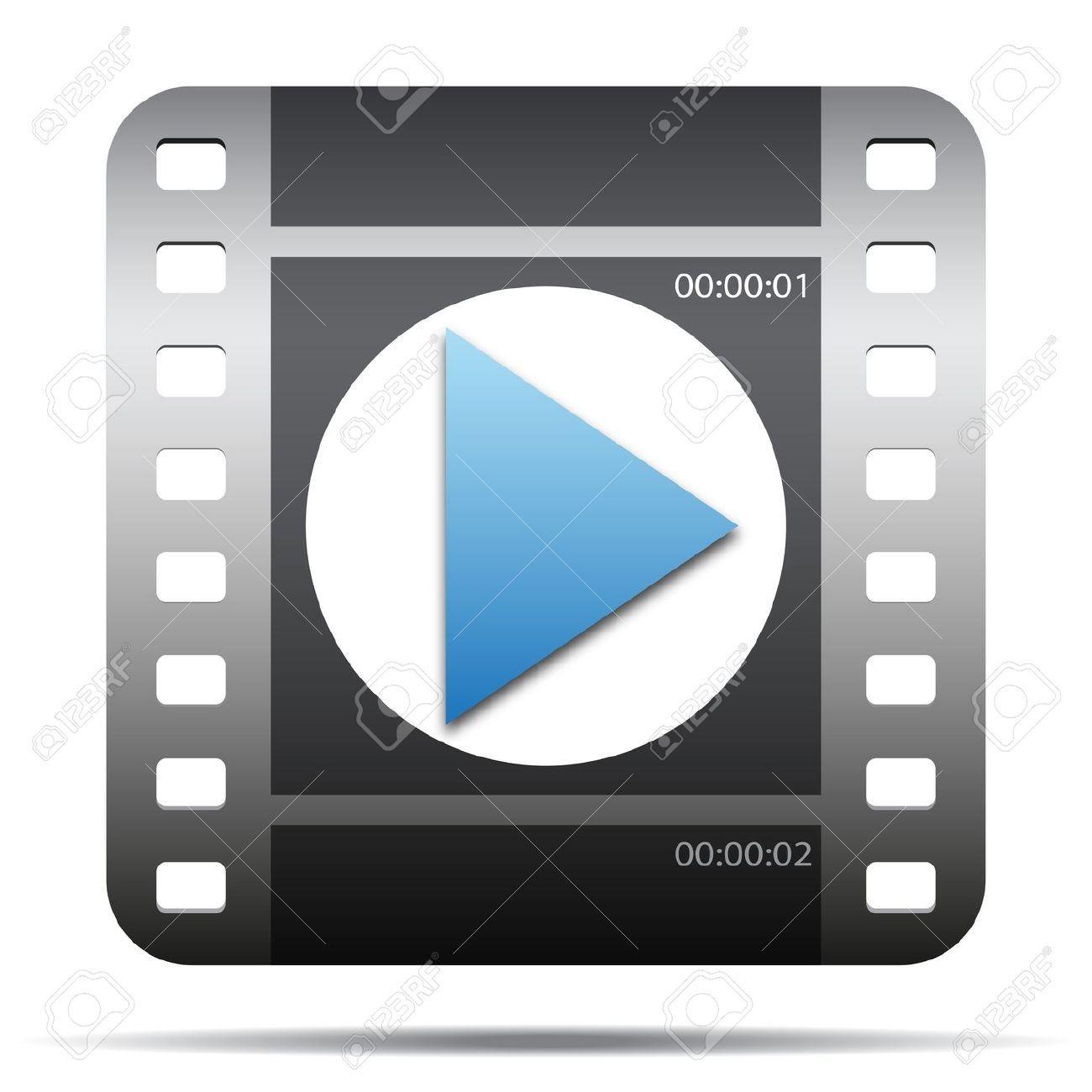 Video Snap on - Light