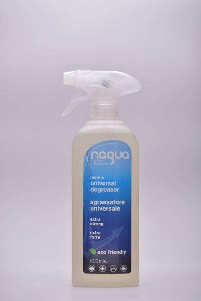 Picture of NAGUA UNIVERSAL DEGREASER